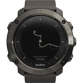 Suunto Traverse GPS Outdoor Watch Graphite